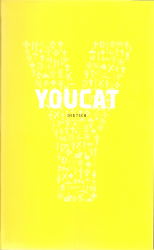 Youcat Deutsch
